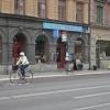 Bilder från Café Merci