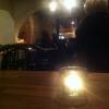 Bilder från Café Muren