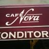 Bilder från Café Nova