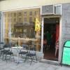 Bilder från Café Pecorino