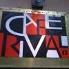 Bilder från Café Rival