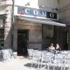 Bilder från Caffé Como