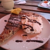 Bilder från Chokladkoppen