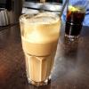 Bilder från Café Monaco