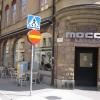 Bilder från Mocco