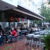 Bilder från Espresso House Stureplan