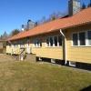 Bilder från Café Bråvalla
