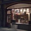 Bilder från Kafé Tjärlek