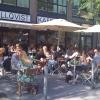 Bilder från Mellqvist Kaffebar