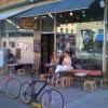 Bilder från Skåningen Kaffebar