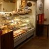 Bilder från Kiosk och Café Lidingö Sjukhus
