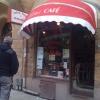 Bilder från Lisas Cafe och Hembageri