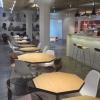 Bilder från Magasin 3 Stockholm Konsthall