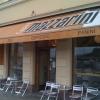 Bilder från Mazzarini caffè