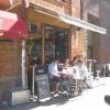 Bilder från Mellqvist Café och Bar