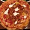 Bilder från Nelles Pizzeria och Café