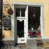 Bilder från Reggev Hummus och Espressobar