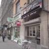 Bilder från Rinos Café & Espressobar, Il Nido