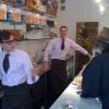 Bilder från Sosta Espresso Bar