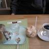 Bilder från Stockholms Glass- och Pastahus