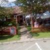 Bilder från Café Kaffebönan