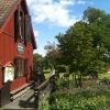 Bilder från Stora Skuggans Skafferi