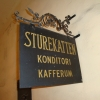 Bilder från Sturekatten