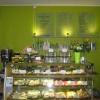 Bilder från Café Kanel