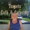Bilder från Torpets Café & Catering
