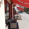 Bilder från Östermalms Pizzeria och Café