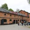 Bilder från Wintervikens Café, Konferens och Festvåning
