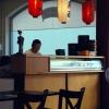 Bilder från Kimono Sushi Bar