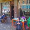 Bilder från Vurma Kungsholmen