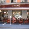 Bilder från Xoko
