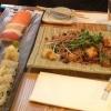 Bilder från East Restaurang
