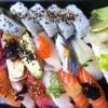 Bilder från Akki Sushi