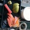 Bilder från Sushi Sono