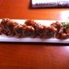 Bilder från Folkunga Sushi Bar