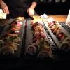 Bilder från Hattori Sushi Devil