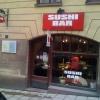 Bilder från Izumigai Sushi Bar