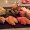 Bilder från Raw Sushi och Grill