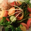 Bilder från Restaurang och Sushibar Minako Södertälje
