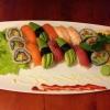 Bilder från Restaurang Art Sushi