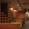 Bilder från Restaurang Sakura