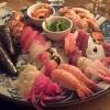 Bilder från Roppongi