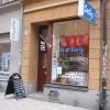 Bilder från Sea Sushi och Coffee Bar