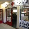 Bilder från Sushi King Norra Station