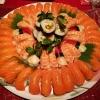 Bilder från Sushi Bar Taiyoo