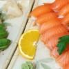 Bilder från Sushi Nippon
