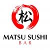 Bilder från Matsu sushi